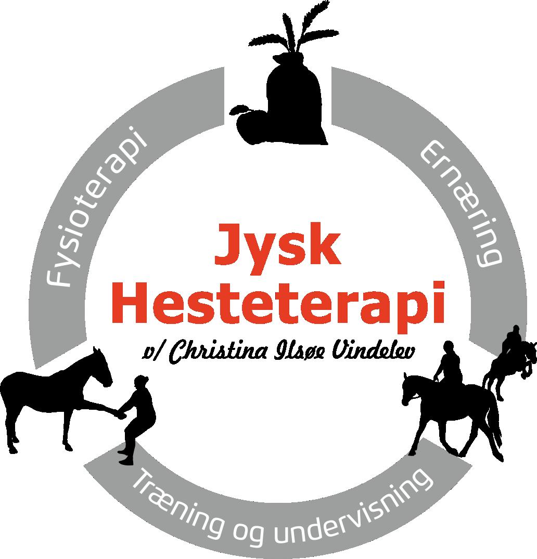 Jysk Hesteterapi